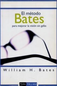 Método_Bates
