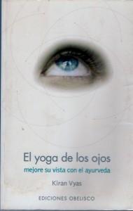 Yoga_ojos_Vyas